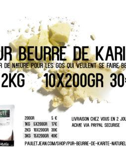 30eur-2kg-beurre-de-karite