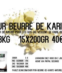 40eur-3kg-beurre-de-karite